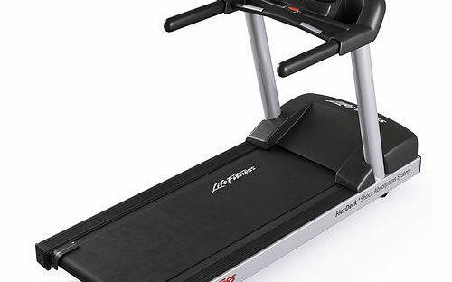 lifefitness-activate-series-treadmill-3d