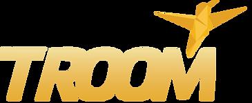 LOGO-TROOM.png