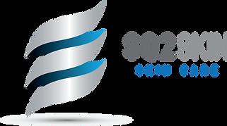 SQ2_logo.png