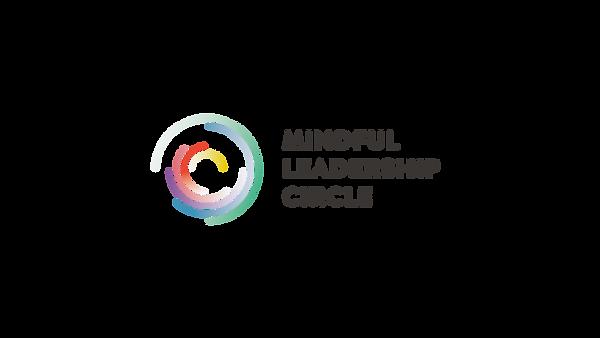 MLC_Logo_Final_wix.png