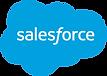 1200px-Salesforce.com_logo.svg.png