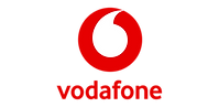 Vodafone_logo_NL_10.png