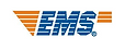 logo-ems-post.png