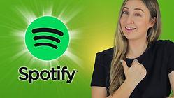 Spotify Tips & Tricks