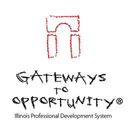 Gateways to Opportunity