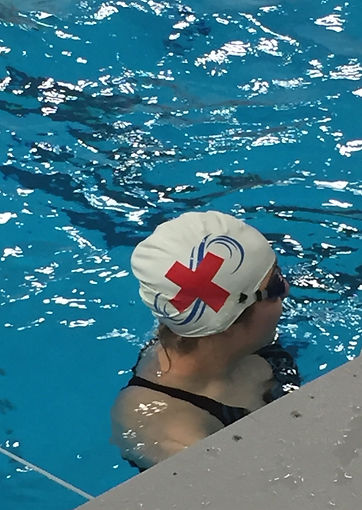 swim cap in pool_edited.jpg
