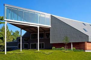 Glen Lochen | Architecture Interior Design | United States | Amenta