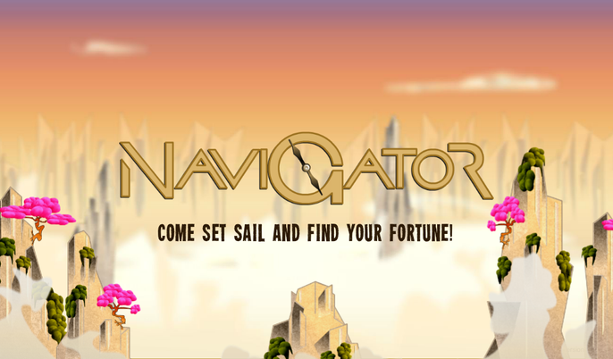 Chemistry Club: Navigator is now available on multiple platforms.