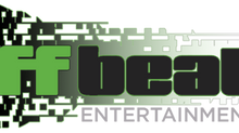 The new face of Offbeat Entertainment has arrived!