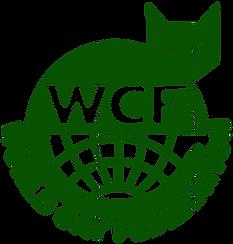 wcf tr-gross - Copie.png
