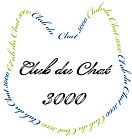 Club du Chat 3000.jpeg