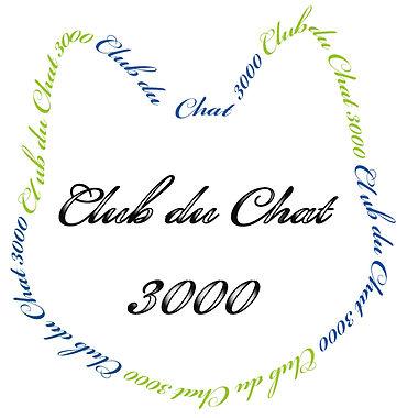 Club du Chat 3000.jpeg