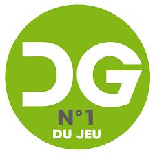 logo DG.png