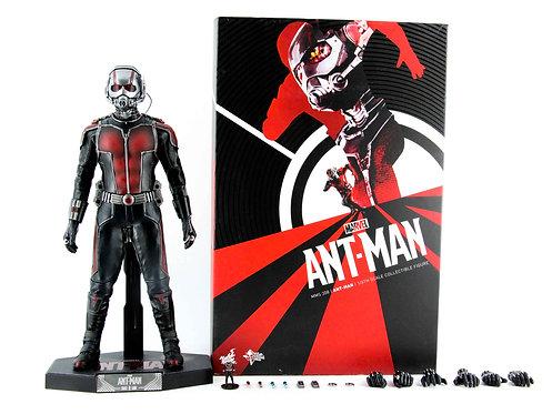 Hot Toys MMS308 Ant-Man - Excellent - CIB