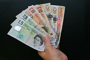 pound-sterling-forecast-GBP.jpg