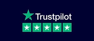 trustpilot-logo-1170x508.png