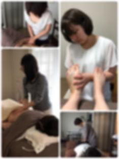 セラピスト養成講座風景.jpg