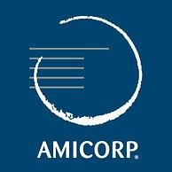 Amicorp Corporate Service