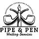 PP WS Logo.png