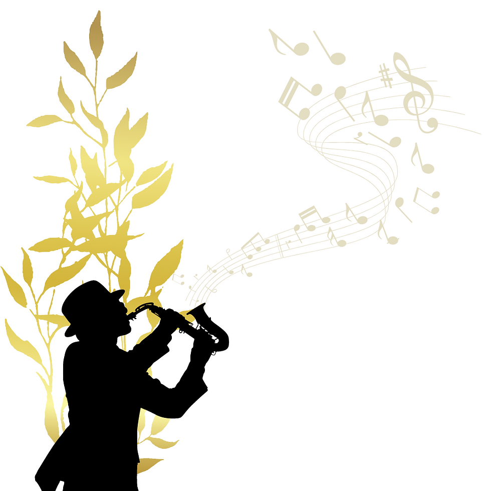 jazz background.png