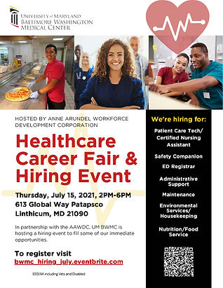 BWMC Hiring Event July 20211024_1.jpg
