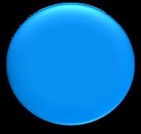 CAA-RND_BUTTON-LIGHT_BLUE[1]_edited.png