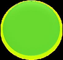 CAA-RND_BUTTON-LIGHT_BLUE[1]_edited_edit