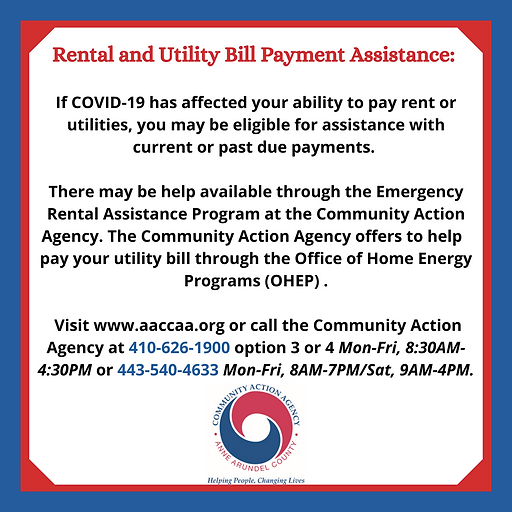 Rental and utility bill payment assistance (3).png
