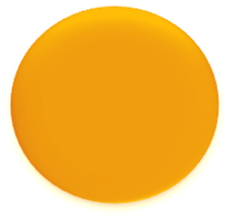 CAA-RND_BUTTON-ORANGE[1]_edited.png