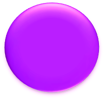 CAA-RND_BUTTON-PURPLE[1]_edited.png