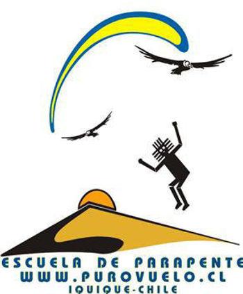 logo.jpg 2014-3-23-22:14:38