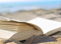 Inspiring Reading