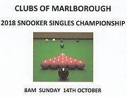 Snooker Singles Poster 2018.jpg