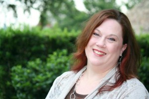 A Former Christian Witch and Ghost Hunter~ Book Giveaway!