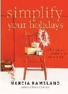 Time to Simplify Your Holidays