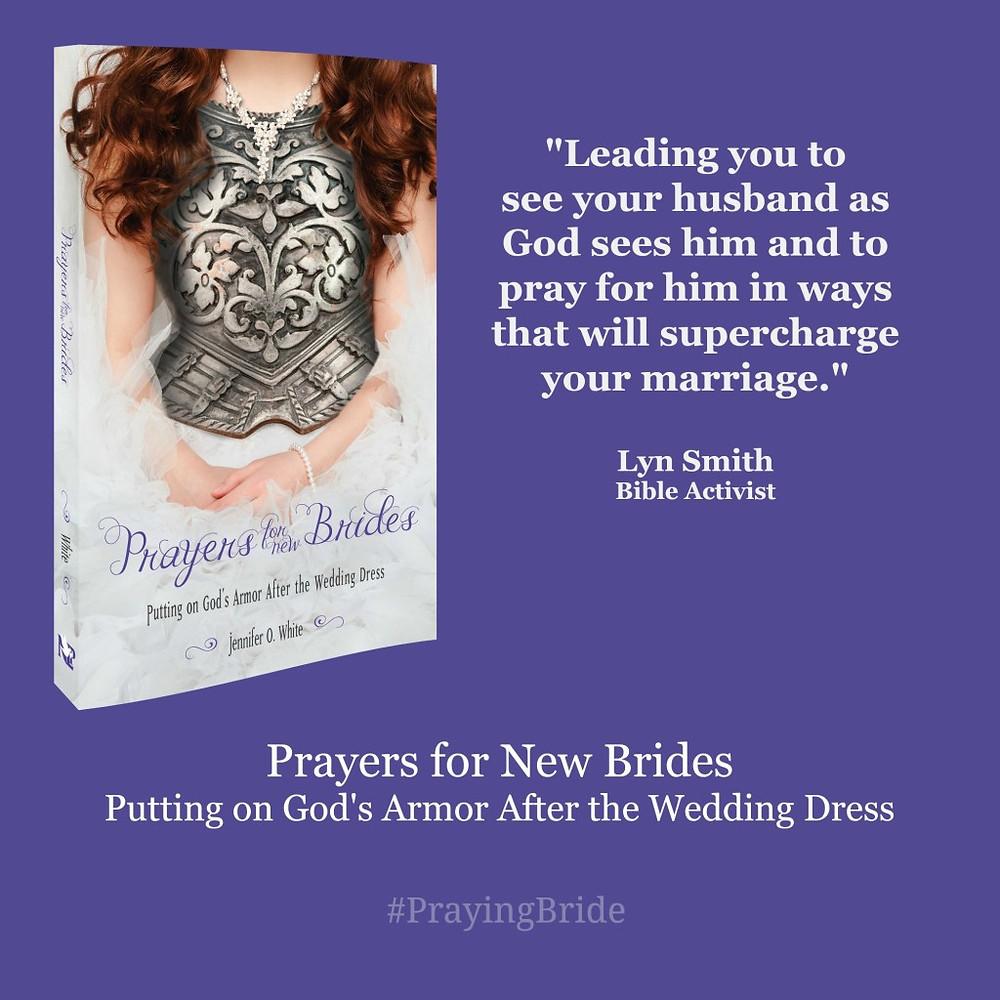 blog PFNB Quote Lyn Smith