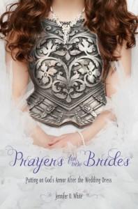 blog PFNB Book Cover