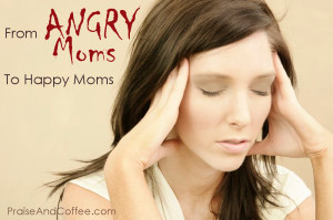 angry moms happy moms copy