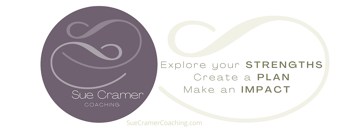 Sue Cramer Coaching FB header.png