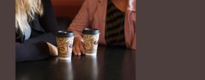 portfolio cups copy