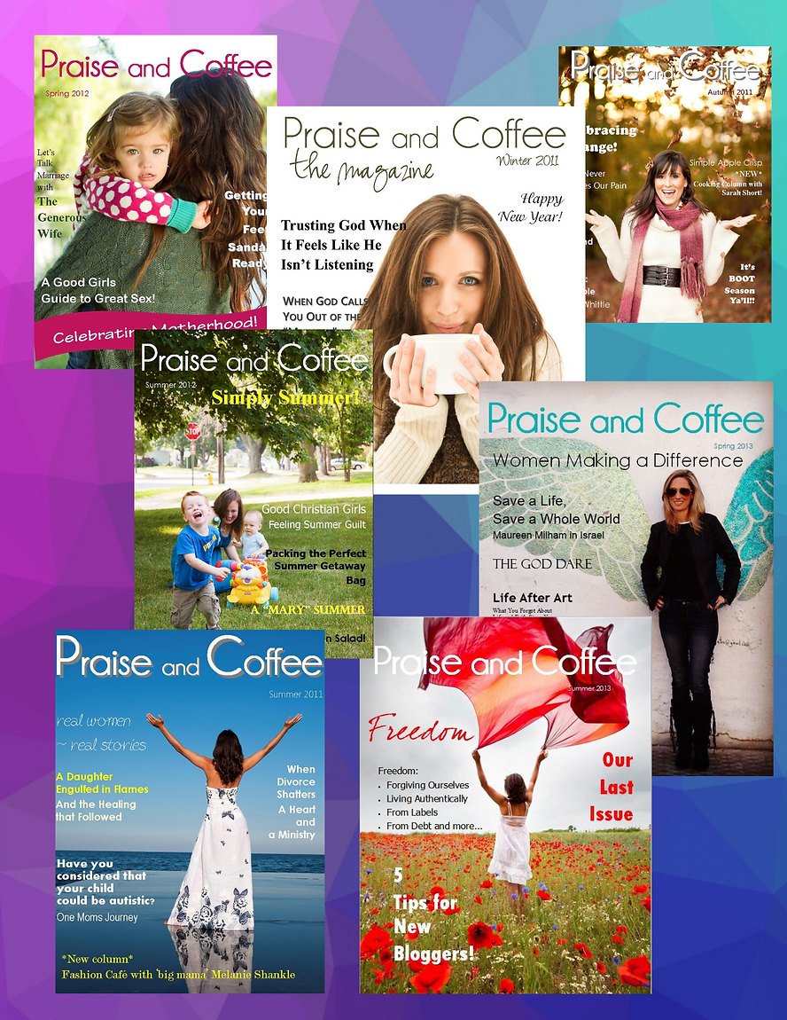 magazine cover collage.png