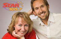 The Real Moms Series ~ Sibling Rivalry