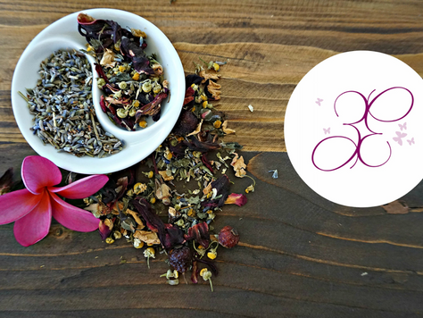 O'ahu Doula Notes – Essence from Eden Herbal Remedies for Pregnancy, Birth and Beyond