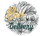 Bio Delivery Portugal
