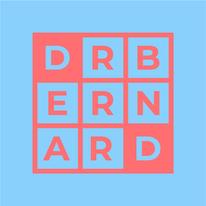 Dr. Bernard