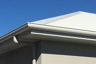 Gutter Repair, Gutter Replacement, fascia Repair, Fascia Replacement, Downpipe Repair, Downpipe replacement, Roof Leak, Roof Restoration