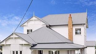 Officer New Roof, Officer Re Roof, Roof Restoration, Roof Repair, Roof leak, fix roof leak