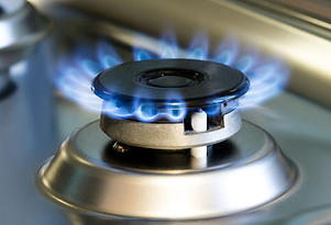 Gasfitter Melbourne, Gas appliance repair, gas appliance maintenance, replace gas oven, install new gas oven, remove gas appliance, connect gas appliance