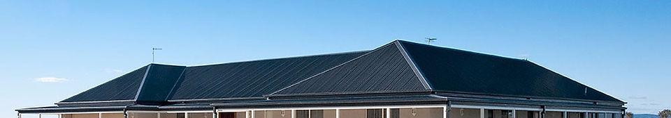 Officer New Roof, Officer Re Roof, Officer Plumber, Roof Restoration, Roof Repair, Roof leak, fix roof leak, blocked pipe, blocked drain
