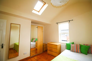 fl 4 bed 1.jpg